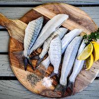 Miért evett halat Jézus a feltámadása után?