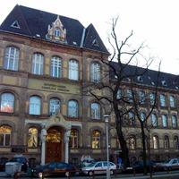 Isten igéje örökké megmarad – Harminc évvel ezelőtt indult újra a Budapest-Fasori Evangélikus Gimnázium