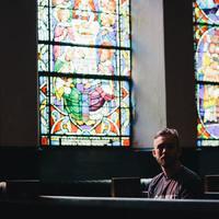 Mi az egyház bűne?