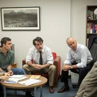 Spotlight: a film, ami miatt nagyon várjuk már 2016-ot