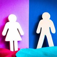 Társadalmi nemek és a hit