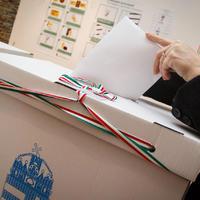 Választás 2018: egyházpolitika a pártprogramokban