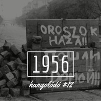Hangolódó #12 | 1956