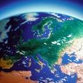 Tényleg képes a gyógyulásra a Föld, ha odafigyelünk