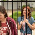 A legőszintébb film az abortuszról – Filmajánló