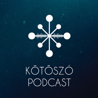 Kötőszó Podcast #1 | The Leftovers