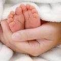 Mégis kinek a szülése? – Ezt mondja az orvos