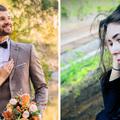 """Egyszer se """"igen"""" – Mihez kezdjen 1,5 millió magyar egyedülálló a házasság hetével?"""