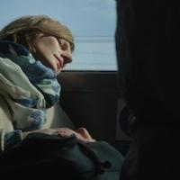Belülről feszít – az Egy nap című filmről