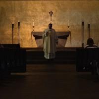 Nem pap leszek, hanem lelkész?