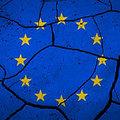 A problémáink európai megoldások után kiáltanak
