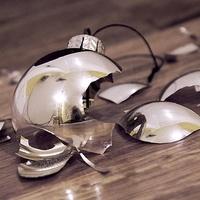 Fontos, hogy ne maradjanak bennünk tüskék – mit tanácsol a lelkigondozó az ünnepek utáni időszakra?