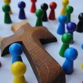 Evangélikus-katolikus szembenállástól a közösségig