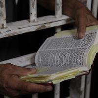 Minden ötödik percben megölnek egy keresztényt – Egy túlélő története