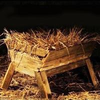 A karácsonyi történet kevésbé vidám oldala