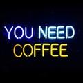 Keresztény kávékaland