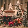 Hogyan készül egy püspök az idei karácsonyra? (podcast)