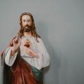 Legendák a Bibliában: Valóban vért verejtékezett Jézus?