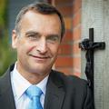 Bajor egyházfőtanácsos: a muszlimok kérdései segíthetnek újra felfedezni a kereszténységet