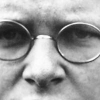 A teológust az igazság vezesse, ne taktikai megfontolások