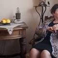"""""""Nem lehetett mindenkit megmenteni"""" – Egy egykori Sztehlo-gyerek portréja"""