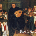 Hangolódó #36   Evangélikus könnyűzene
