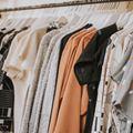 A divat ára