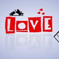 A szeretetnek nincs ára