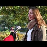 1789? Martin Luther King? Megújulás? – mit tud az utca embere a reformációról? Videó!