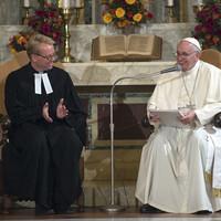Nincsenek az egyházak különválását indokló nézeteltérések egy nyilatkozat szerint