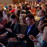 Hotspot helyett Godspot: ingyen wifi a német evangélikus templomokban