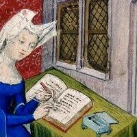 2 titokzatos nő, akinek sokat köszönhet a reformáció