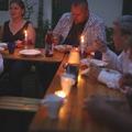 Hálaadás és újrakezdés – civilek és egyházi szakemberek párbeszéde a hontalanságról