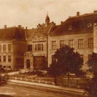 70 éve államosították az egyházi iskolákat