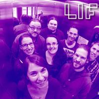 Hangolódó #24 | Lift! zenekar