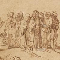 Problémás történetek  a Bibliában – A kánaáni asszony