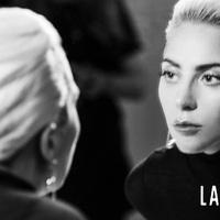 Hangolódó #35 | Lady Gaga