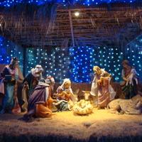 Városi legendák a karácsonyi történetben