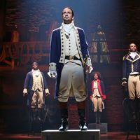 Egy musical, ami felrázta Amerikát
