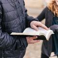 Mit jelent a tanítványság, és miért van szüksége rá a kereszténységnek?