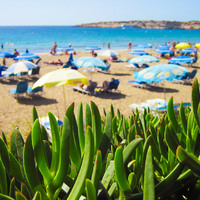 Három bibliai idézeta nyaraláshoz