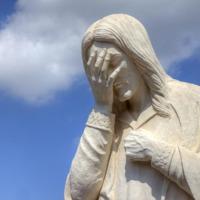 Miért lett szent a gagyi? - Igénytelenség az egyházban