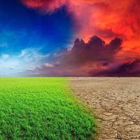 Környezeti válság: az egyházaknál a megoldás kulcsa?
