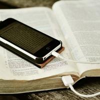 Posztmodern lelki igények és az egyház