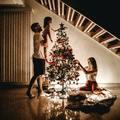 Ilyen lehet a tökéletes karácsony 2020-ban