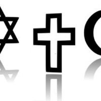 Iszlám és Európa – Mit mond a lelkész, a rabbi és az iszlám vezető?