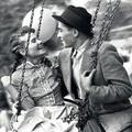 """""""Az asszony nem ember"""" – avagy hímsoviniszta volt-e a hagyományos magyar társadalom?"""