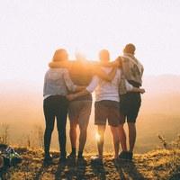 Elvesztettél engem – Ezért hagyják el a fiatalok az egyházat