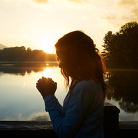 Szentség vs emberség – nincs két külön világ
