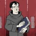 Az 500 éves wormsi vallástétel a filmvásznon